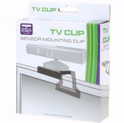 Sensor Universal Mounting Clip para Kinect - Xbox 360