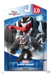 Disney Infinity 2.0 Marvel Super Heroes - Venom