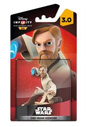 Disney Infinity 3.0: Star Wars - Obi-Wan Kenobi