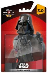 Disney Infinity 3.0: Star Wars - Darth Vader