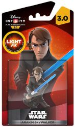 Disney Infinity : Anakin Skywalker