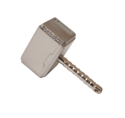 Pendrive: Mjolnir (Martelo do Thor) - 8 GB