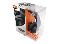 Headset Razer Kraken Pro Edição World of Tanks - PC