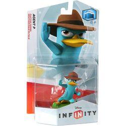 Disney Infinity: Agente Perry