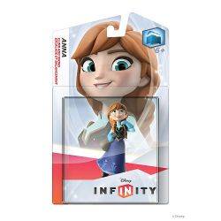 Disney Infinity: Anna