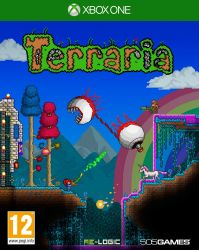 Terraria - Xbox One