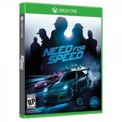 Need for Speed - Seminovo - Xbox One