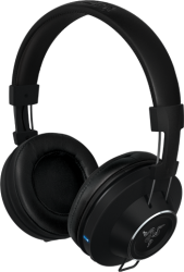 Headset Razer Adaro Stereo - PC