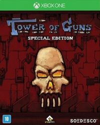 Tower of Guns - Special Edition - Xbox One