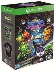 Super Dungeon Bros - Totalmente em Português - Xbox One