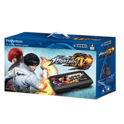 Arcade Hori The King of Fighters - PS4