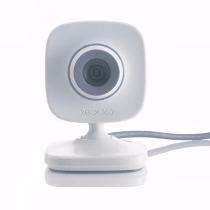Câmera Live Vision - Microsoft