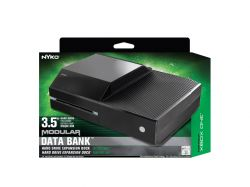 Nyko Modular Data Bank - Xbox One