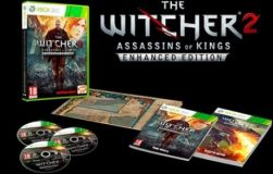 The Witcher 2: Assassin