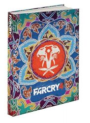 Far Cry 4 Collector