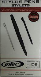 Stylus Pens Canetas Stylets