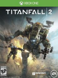 Titanfall 2 - Seminovo - Xbox One