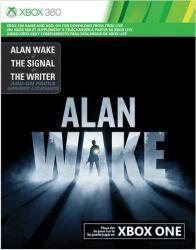 Alan Wake - Jogo Completo para Download - Xbox 360
