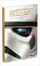 STAR WARS Battlefront Collector