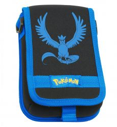 Case Nintendo 3DS Pokemon Articuno Edition