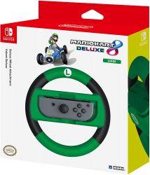 Joy-Con Volante Mario Kart Verde - Nintendo Switch