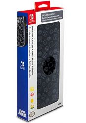 Premium Case para Console  Versão Limitada Mario - Nintendo Switch