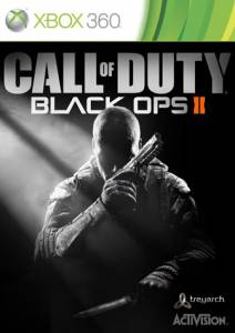 Call of Duty: Black Ops 2 - Totalmente em Português - Xbox 360