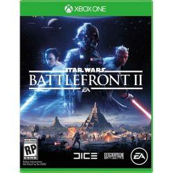 Star Wars: Battlefront II - Seminovo - Xbox One
