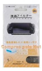 Pelicula - PSP
