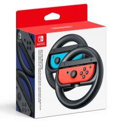 Volante p/ Joy-Con 2 Pack - Nintendo Switch