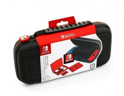 CASE DELUXE TRAVEL -  NINTENDO SWITCH