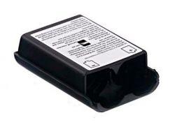 Capa Bateria Controle - Xbox 360