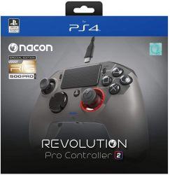 Revolution PRO Controller 2 RIG Special Edition Nacon - PS4