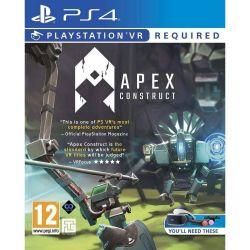 Apex Construct - PS4/PSVR