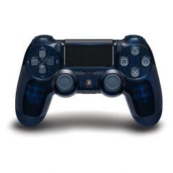 Controle DualShock 4 500 Million Limited Edition - PS4