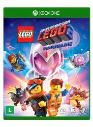 Uma Aventura LEGO 2: Videogame - Xbox One