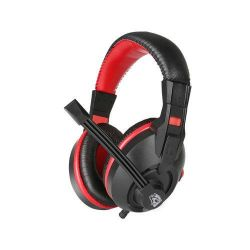 Headset Gamer Exodus - HGEX