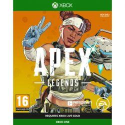 Apex Legends - Edição Lifeline - Xbox One (Pré-venda)
