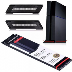 Vertical Stand (Suporte Vertical) - PS4