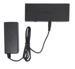 Adaptador p/ Kinect - Xbox One S