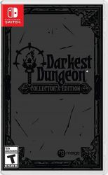 Darkest Dungeon (Collector