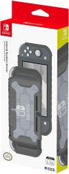 Case Hybrid System Armor Nintendo Switch Lite - Hori