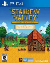 Stardew Valley Collector