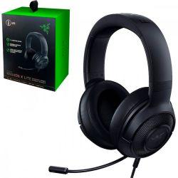 Headset Kraken X Lite - Xbox One / PS4 / PC / Nintendo Switch