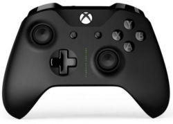 Controle Wireless Project Scorpio Edition - Xbox One
