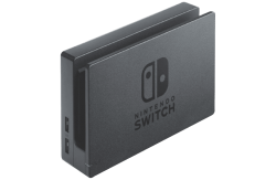 Dock Original -  Nintendo Switch