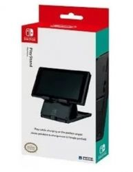 Playstand Base Suporte - Nintendo Switch
