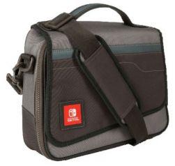 Maleta / Bolsa de Viagem para Nintendo Switch / Switch Lite