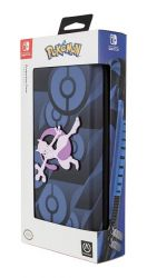 Protection Case Mewtwo   - Nintendo Switch