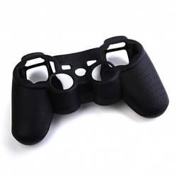Capa de silicone para Controle - PS3
